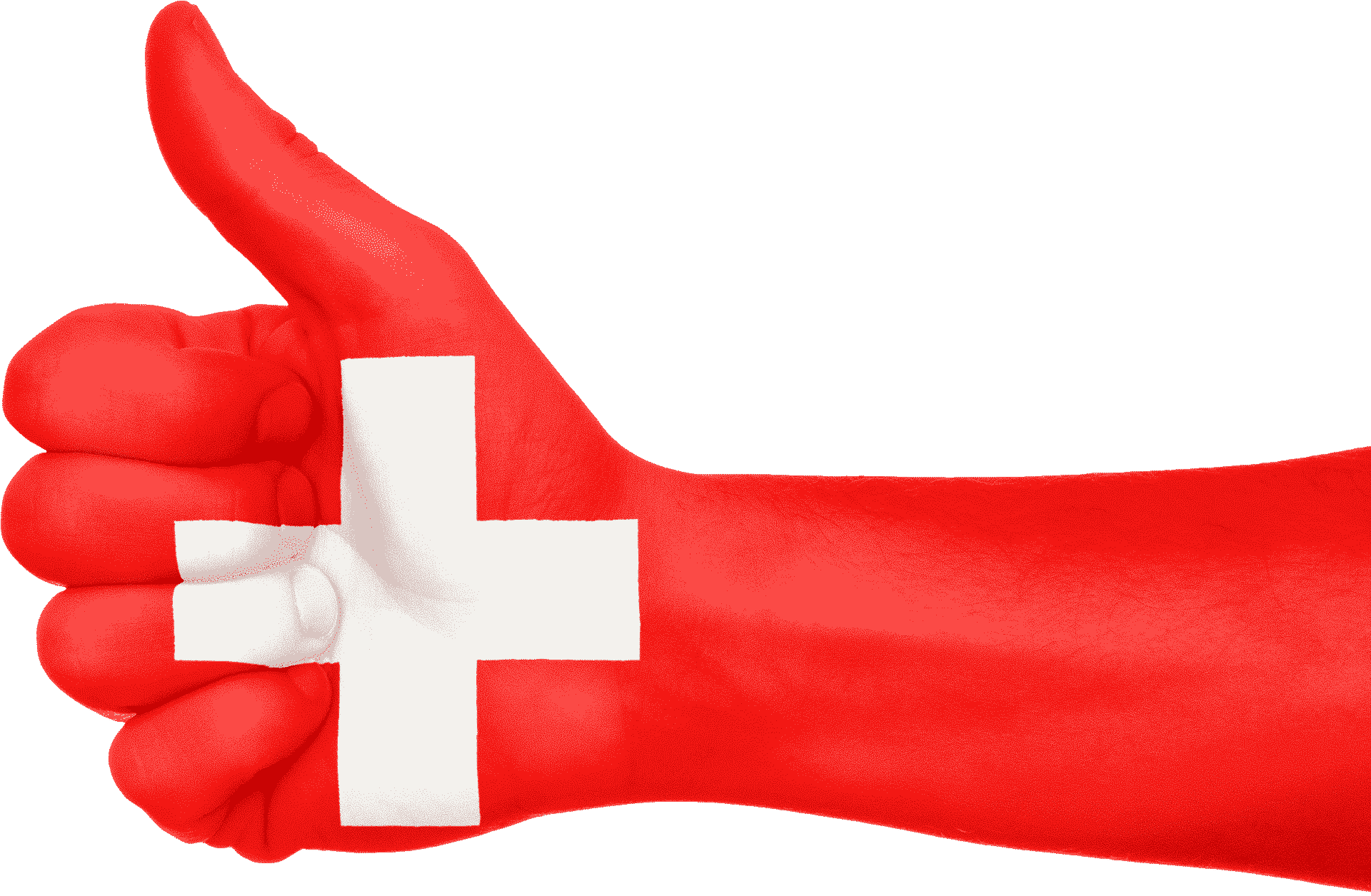 switzerland-is-the-best-country