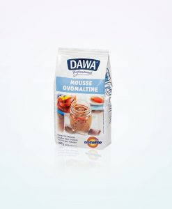 dawa-mousse-with-ovomaltine-480g