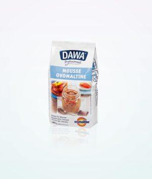 dawa-mousse-avec-ovomaltine-480g