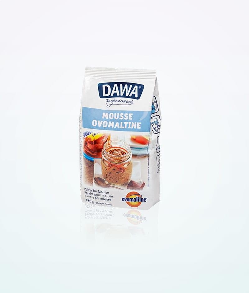 dawa-mousse-with-ovomaltine-480g