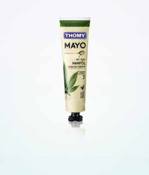 thomy-mayonnaise-with-hemp-seed-oil-170g