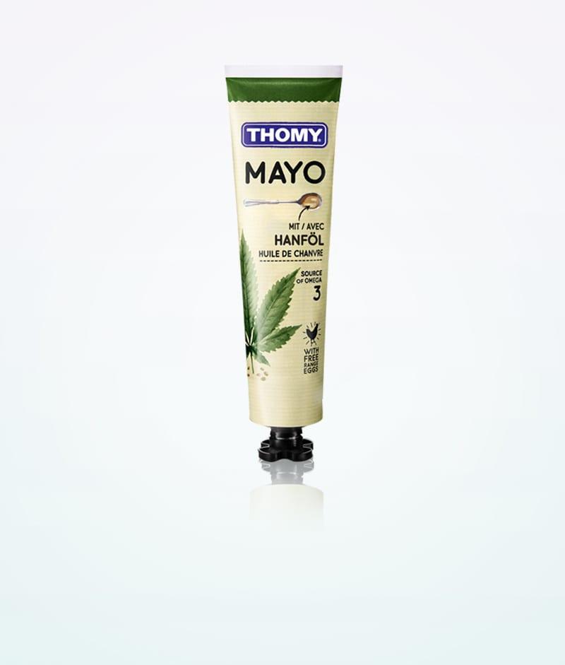 thomy-mayonnaise-with-hemp-seed-oil-170g
