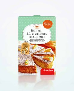 swiss-carrot-cake-mix