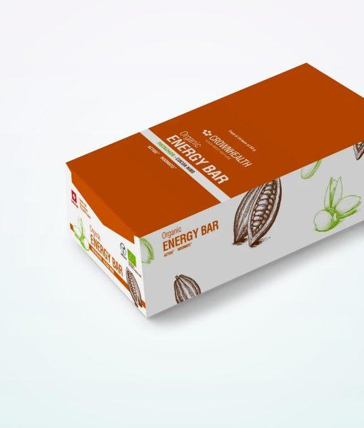 barre-bio-cacao-et-pistache