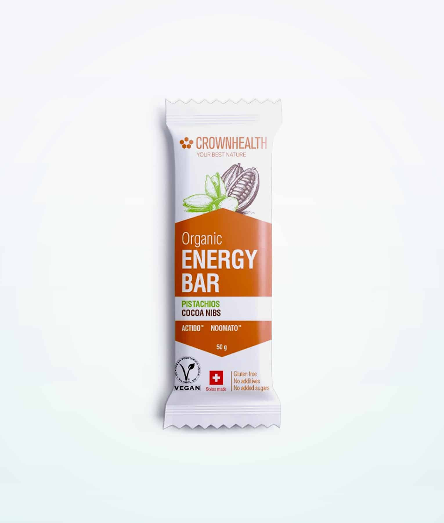 organic-energy-bar-cacao-and-pistachio