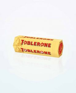 toblerone-milk-chocolate-bundle