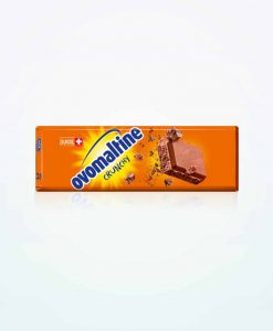 ovomaltine-mini-crunchy-chocolate