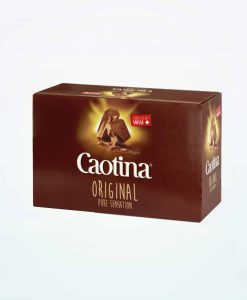 caotina-chocolate-powder