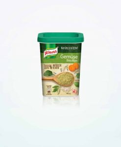 Knorr-caldo-vegetal-natural