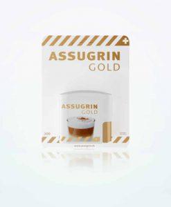 assugrin-gold-sweetener
