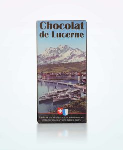 luzern-milk-chocolate
