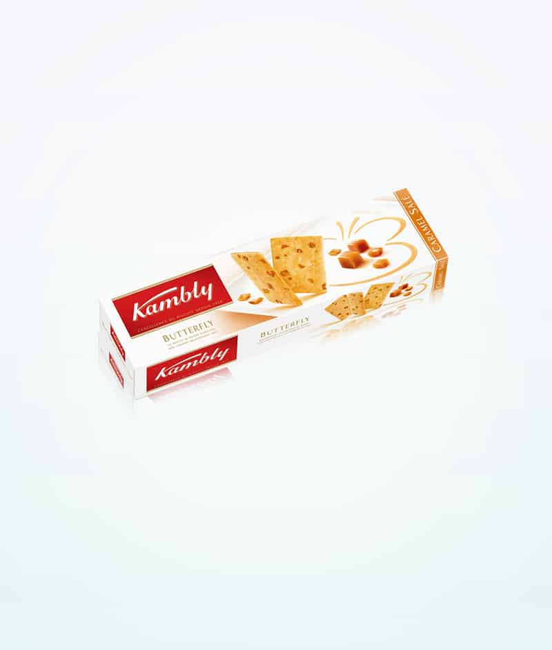 biscuit kambly