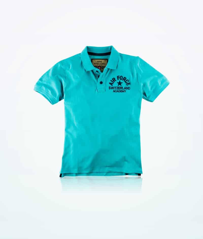 polo-t-shirt