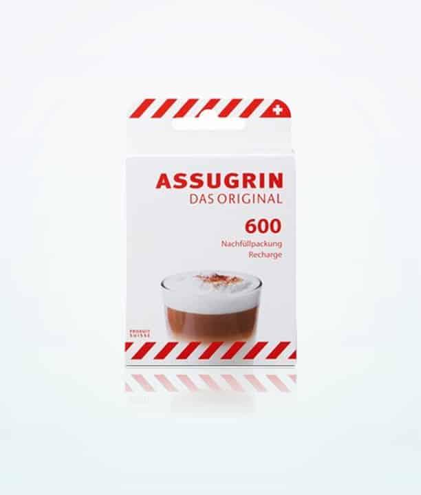 assugrin-classic-sweetener