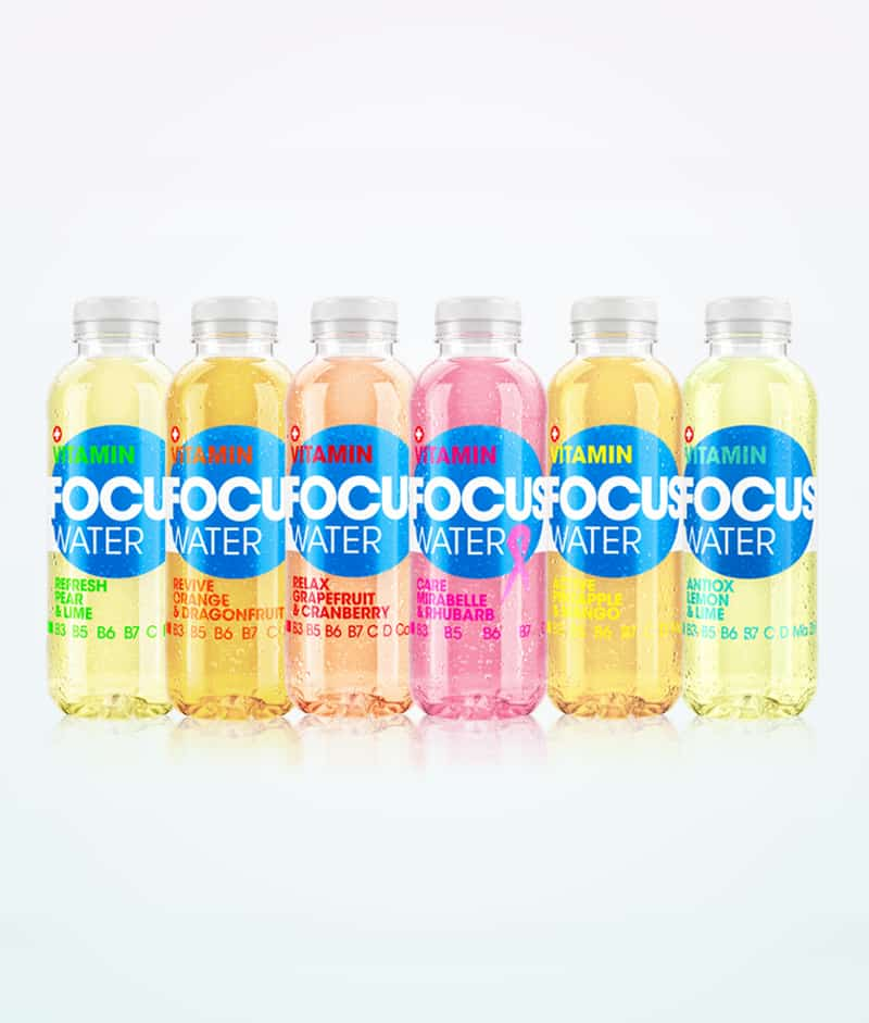 vitamin-focuswater-500ml