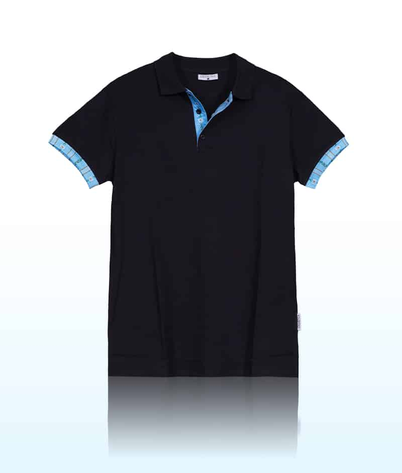 men-polo-t-shirt