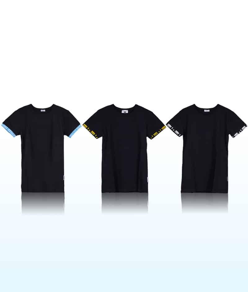 men-t-shirt