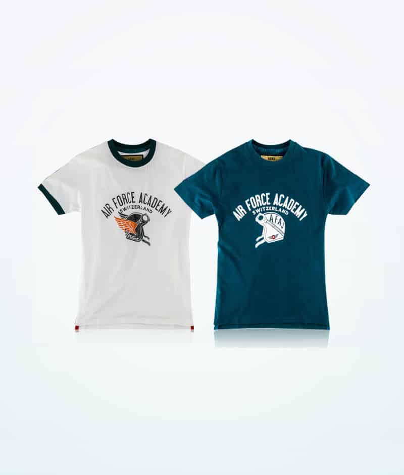men's-vintage-t-shirt