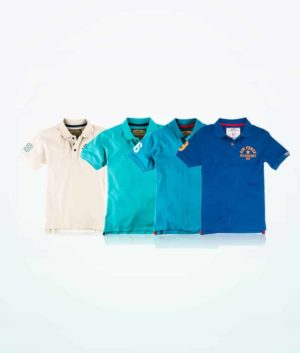 t-shirt-polo-homme