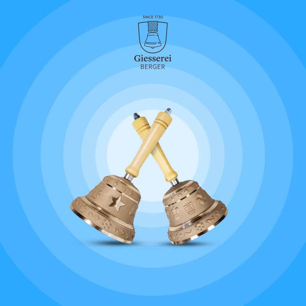 bell-foundry-berger-swissbells