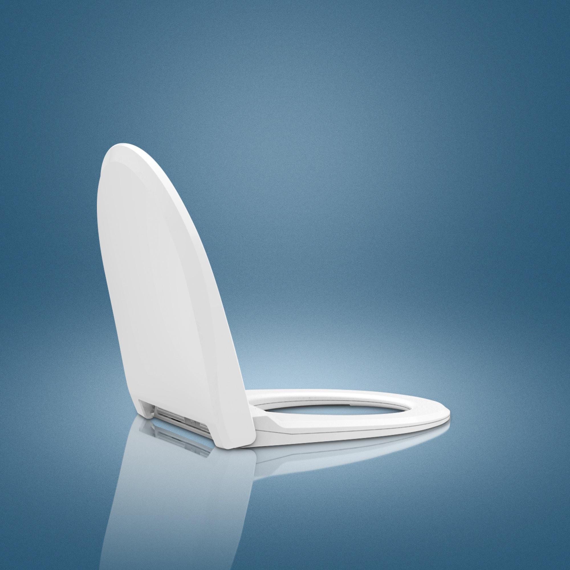 belair-3000-toilet-seat-with-virus-filter