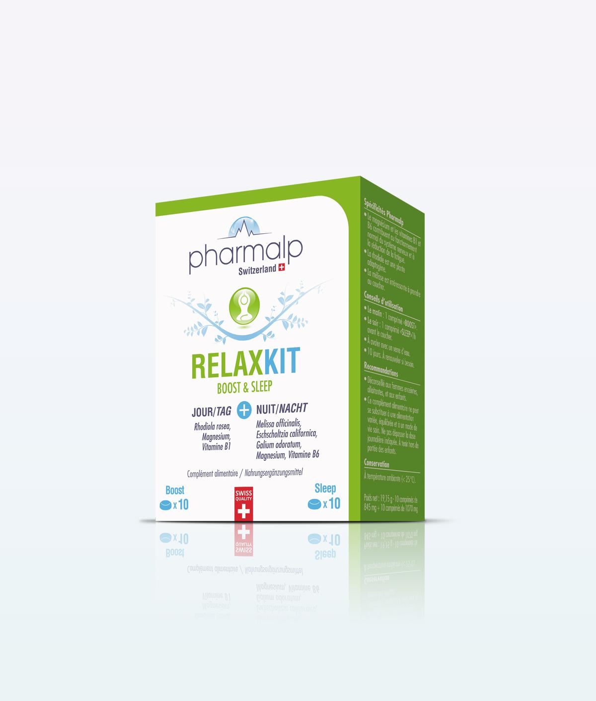 pharmalo-relaxkit-supplements