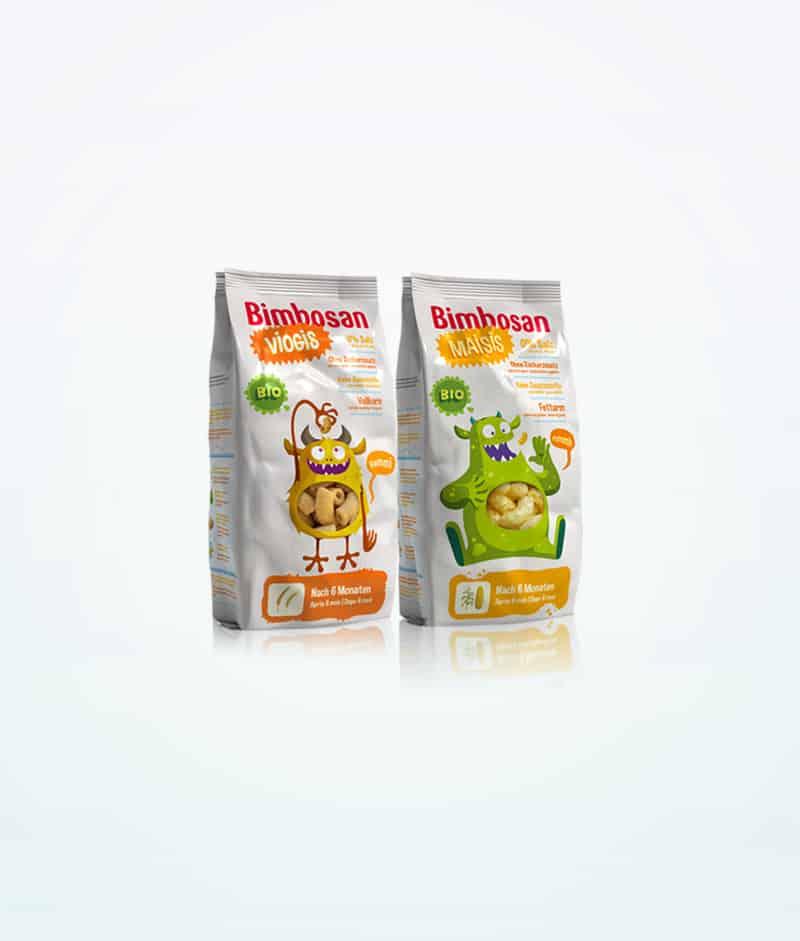 organic-first-snacks