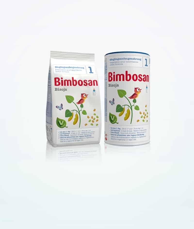 bisoja-plant-based-baby-milk-powder