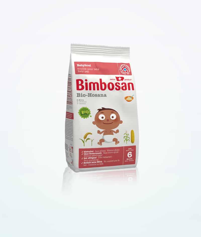bio-hosana-baby-porridge