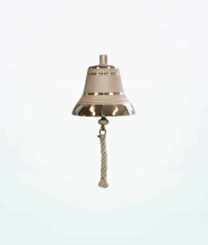 boat-bell-with-bronze-hanger