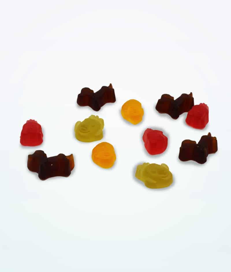 globi-gummy-candy