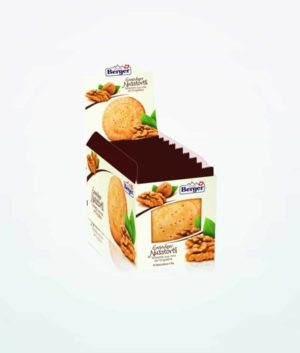 nut-cookie