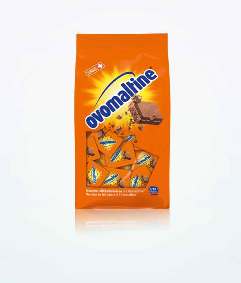 ovomaltine-chocolate-napolitains