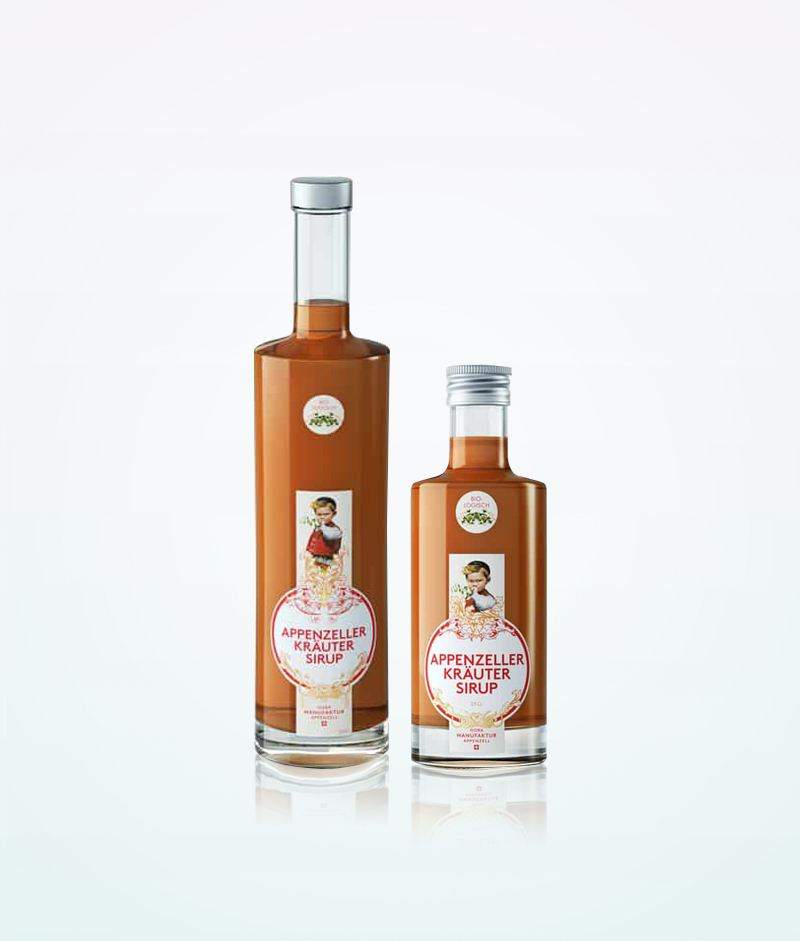 goba-bio-appenzeller-herbs-syrup