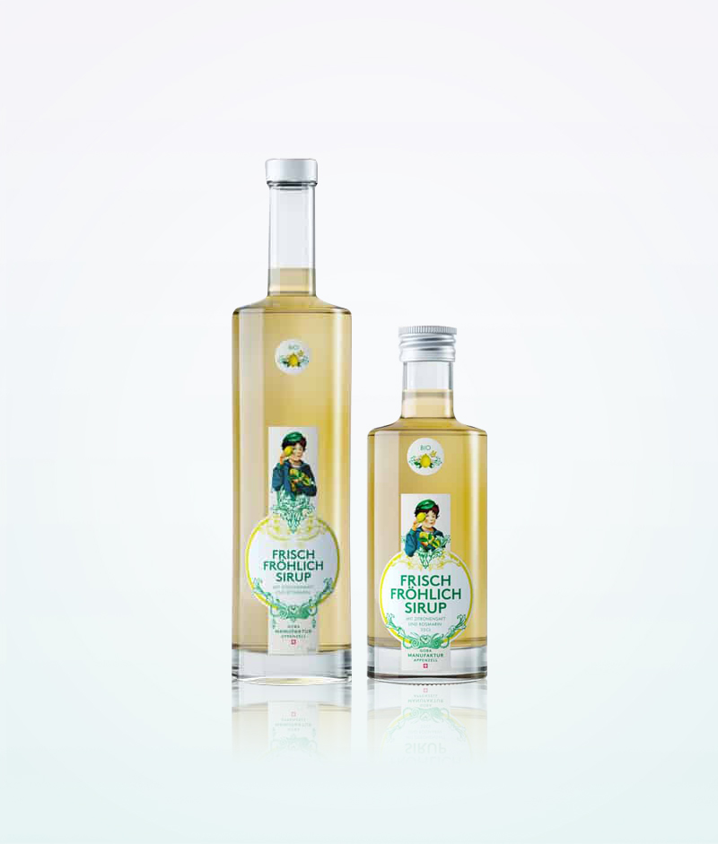 goba-bio-pear-and-mint-syrup