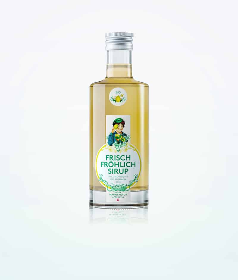 goba-pear-and-mint-syrup