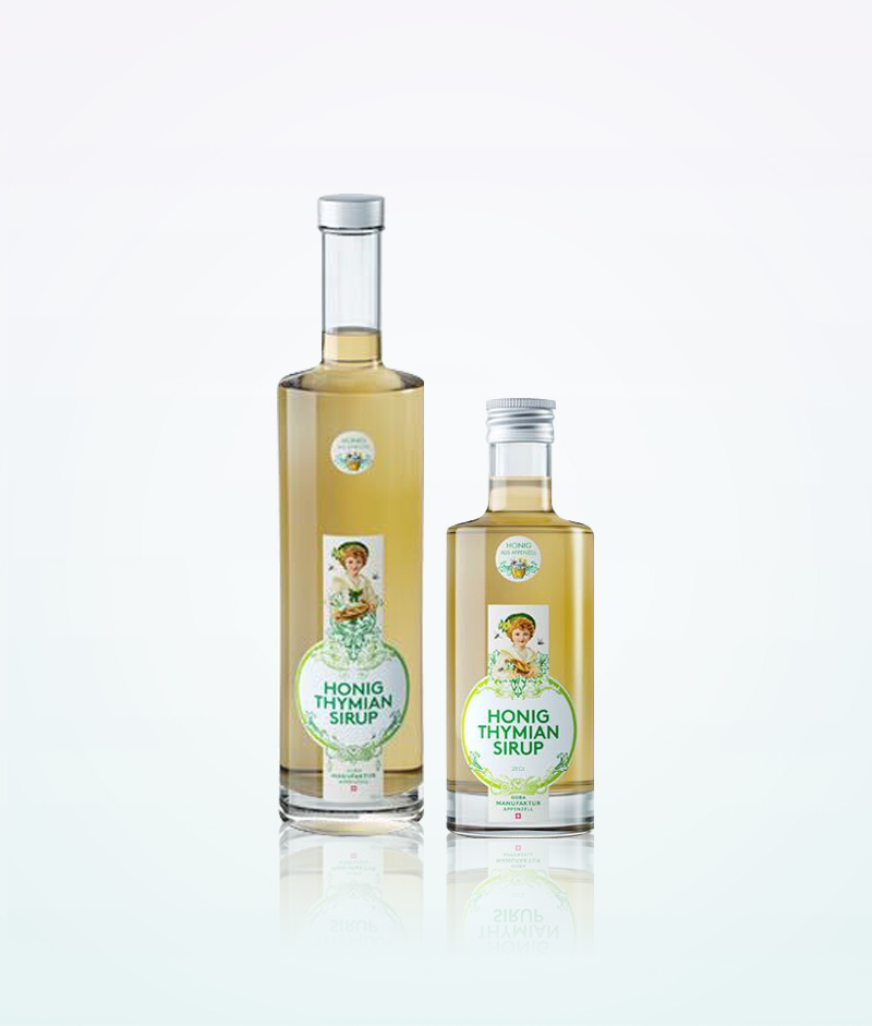 goba-honey-and-thyme-syrup