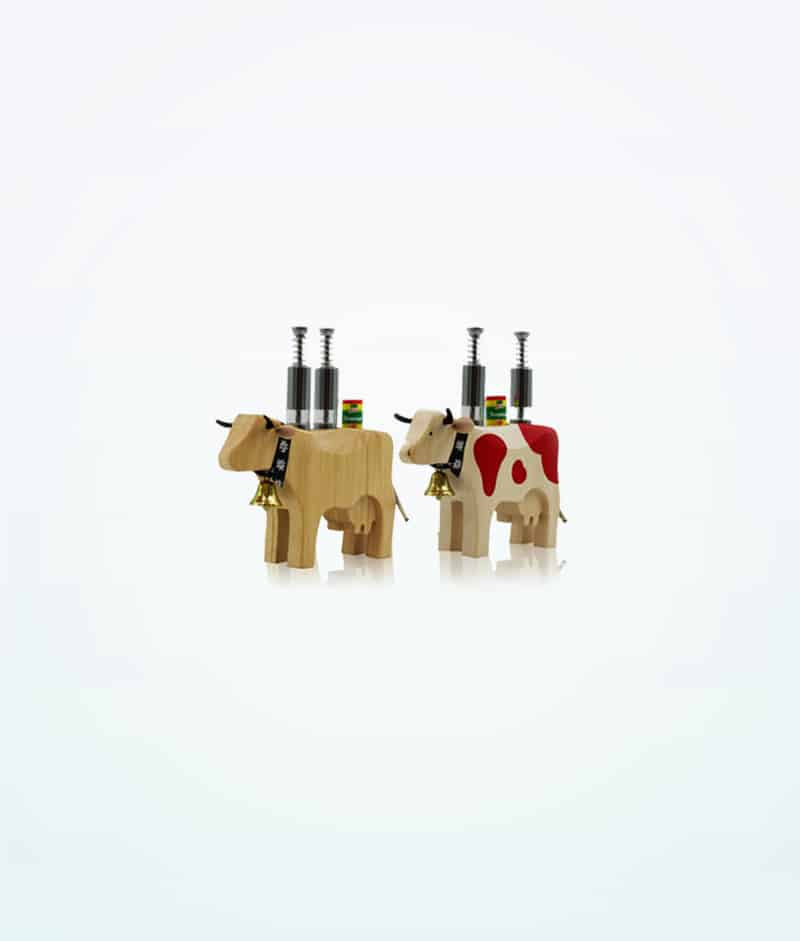 trauffer-cow-salt-and-pepper-shakers