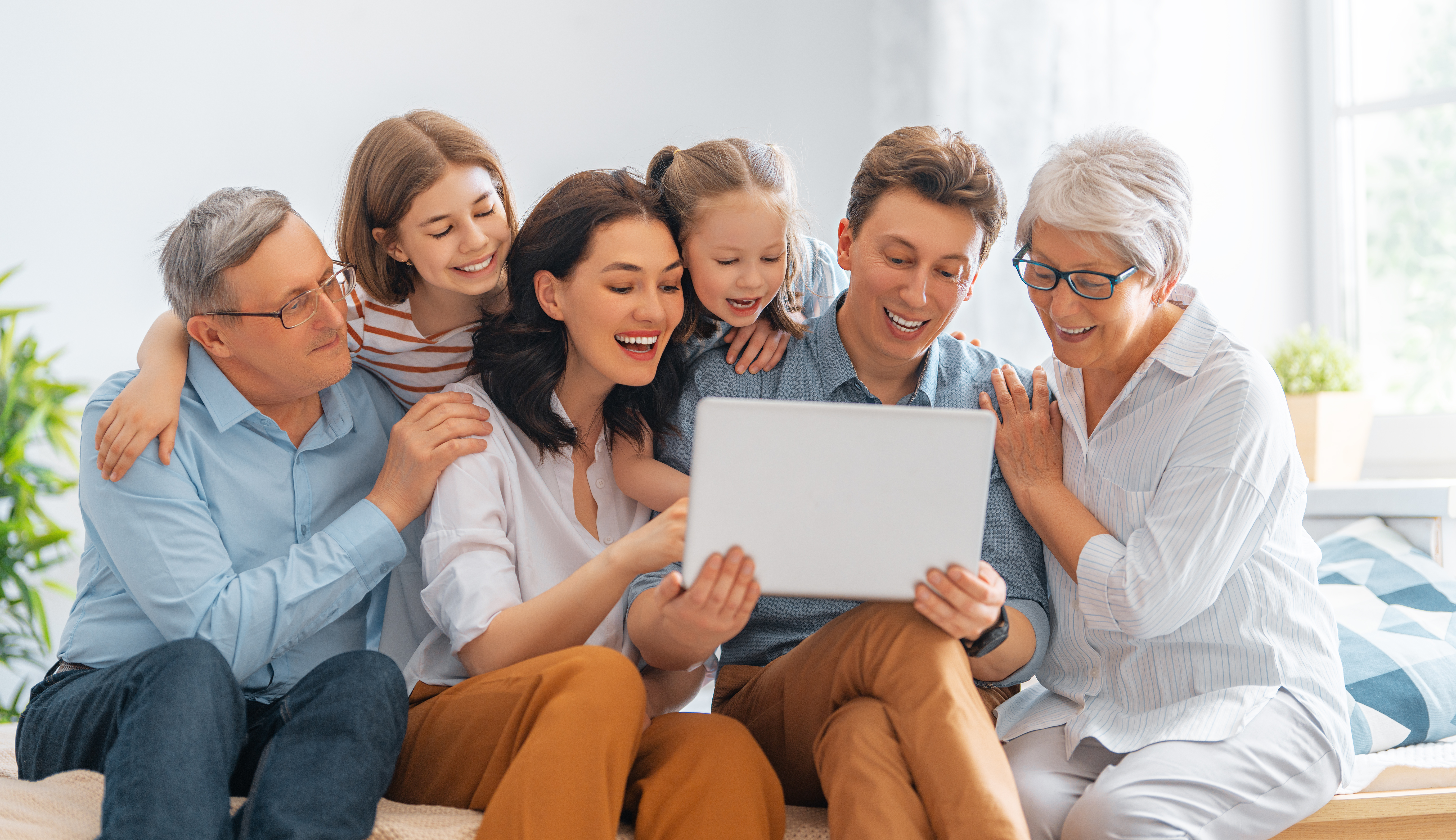 international-family-day