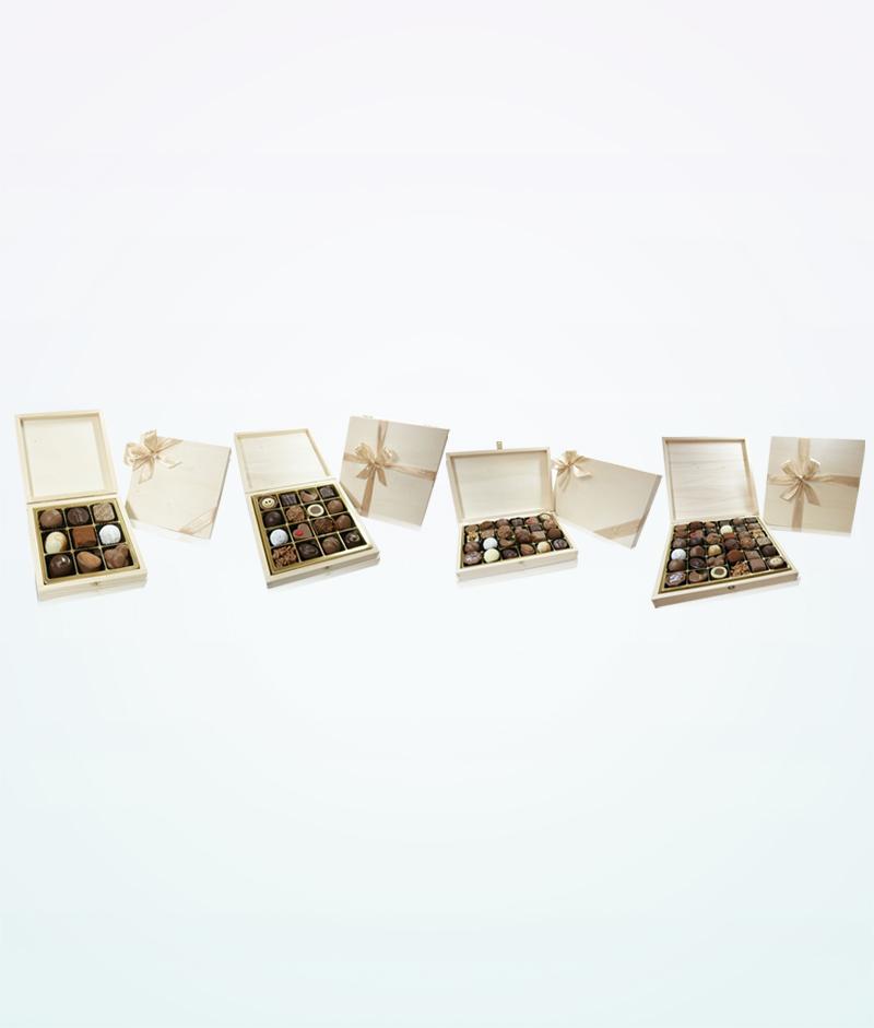bachmann-pralines-in-wooden-box