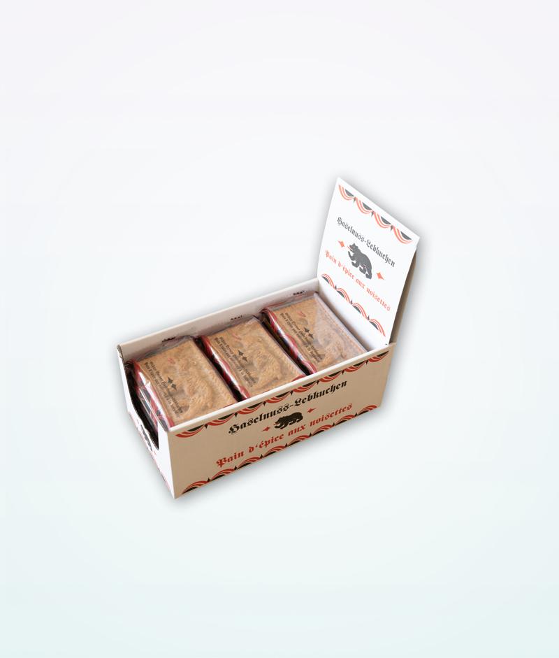 bernese-hazelnut-gingerbread