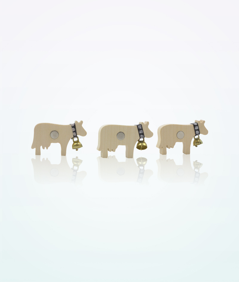 trauffer-cow-magnets