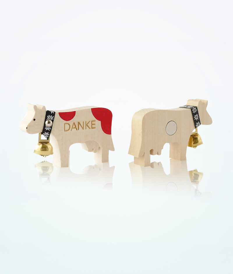 trauffer-cow-magnet
