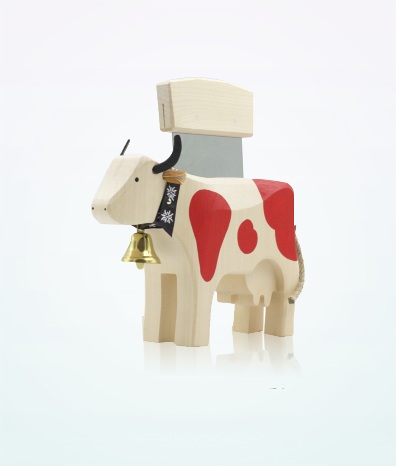trauffer-wooden-cow-cheese-knife