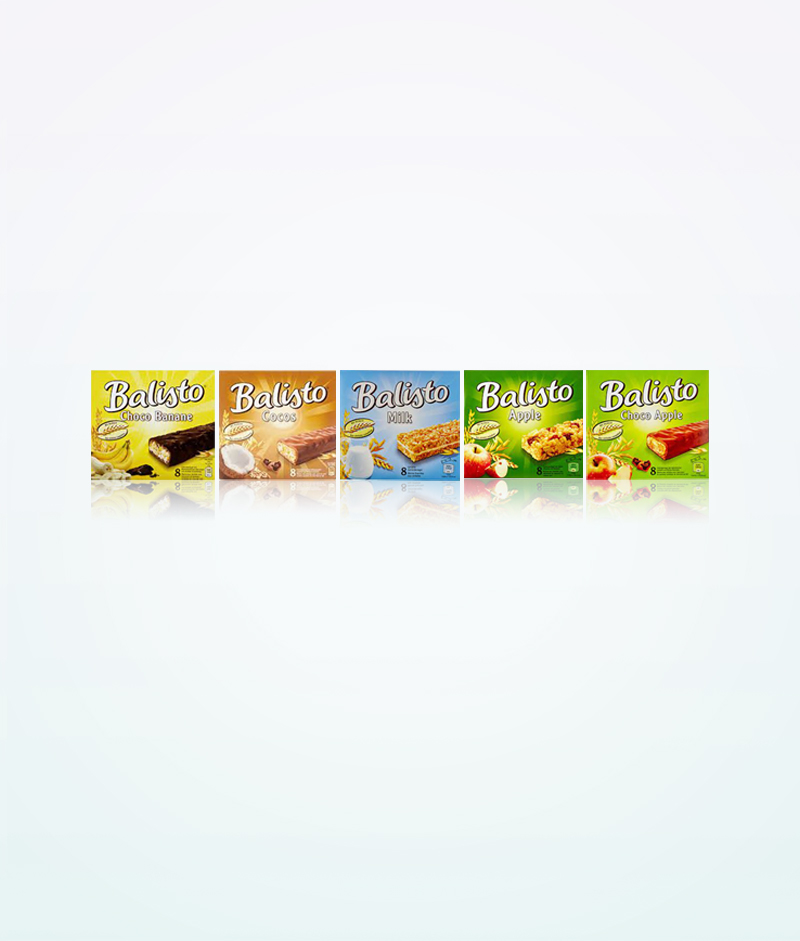 balisto-assorted-cereal-bars