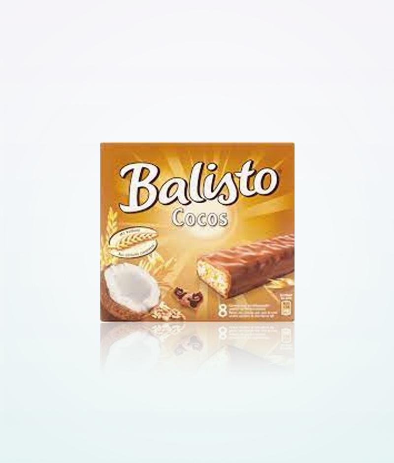 balisto-cereal-bar