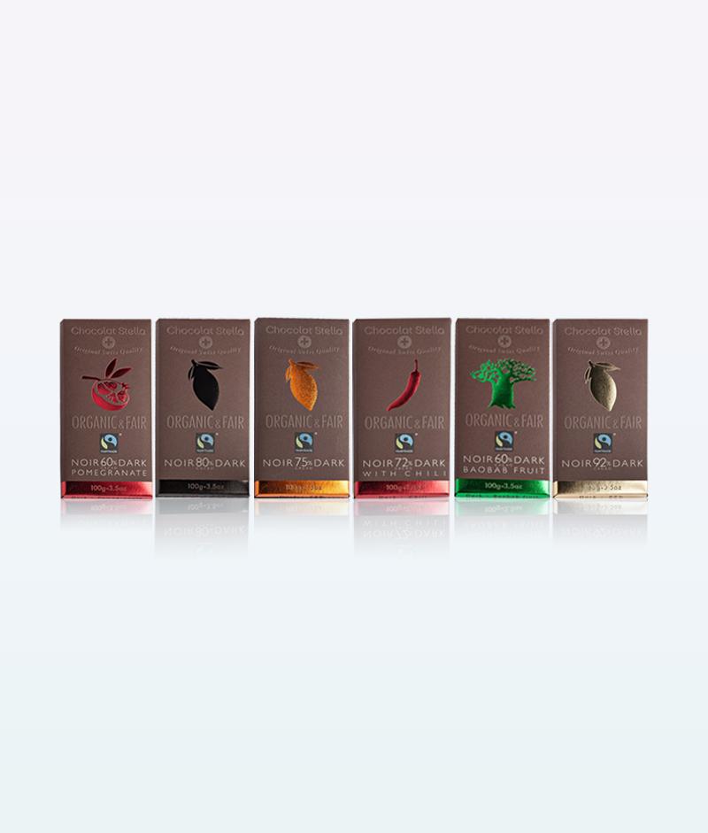 stella-bernrain-organic-and-fair-dark-chocolate