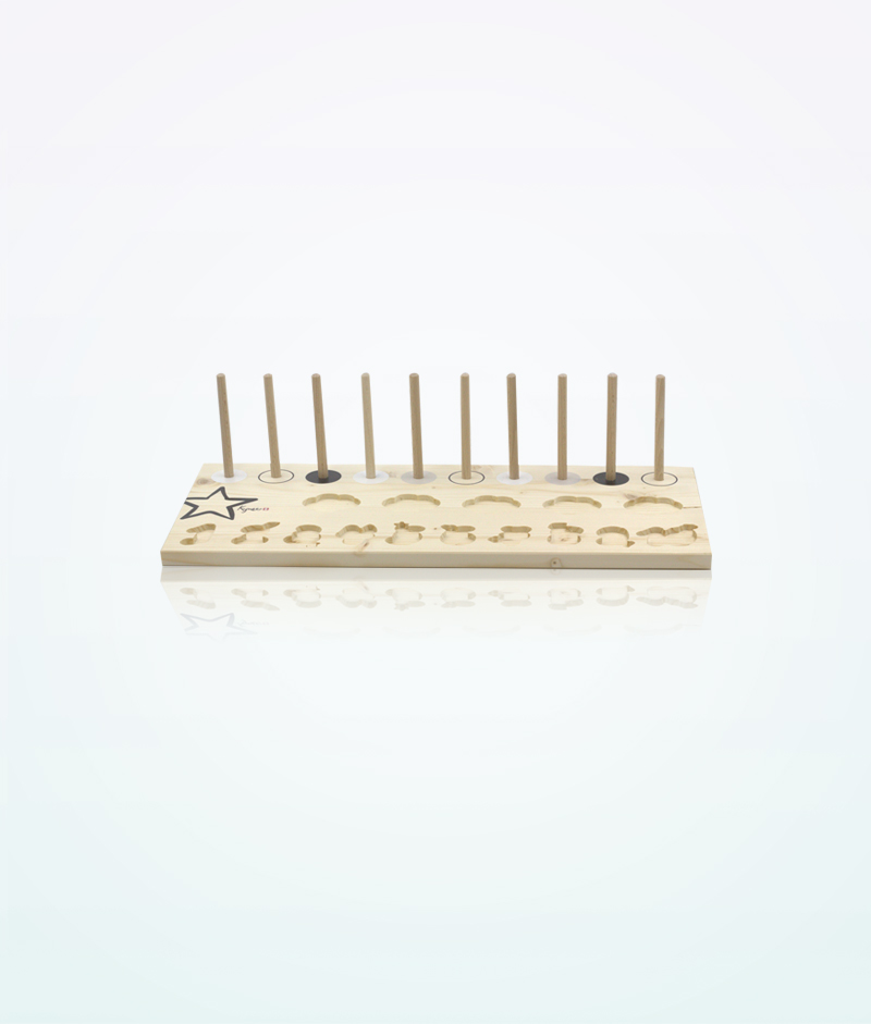 kynee-learn-to-count-wooden-toy