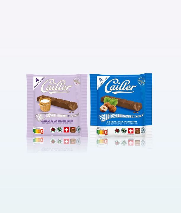 cailler-small-chocolates