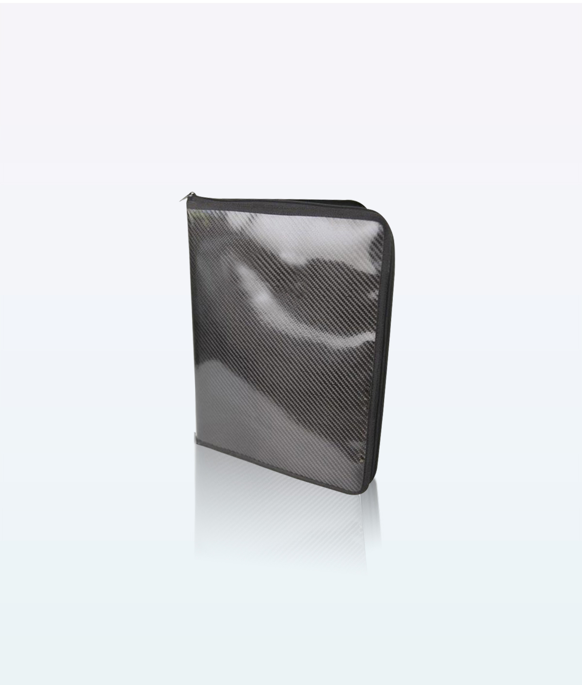 carbon-laptop-sleeve